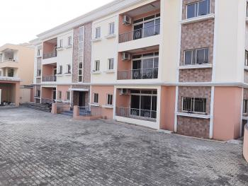 Luxury Corporate Leasing of 6 Units of Newly Built 3 Bedroom Apartment, Parkview, Ikoyi, Lagos, Flat for Rent