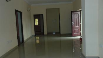 Well Finished 2 Bedroom Apartment, Joseph Avenue, Sangotedo, Ajah, Lagos, Flat for Rent