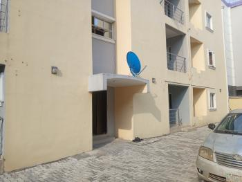 a Nicely Built and Probable Bq with Kitchen Space, Towards Chevron, Chevy View Estate, Lekki, Lagos, Self Contained (single Rooms) for Rent