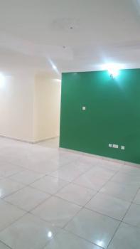 Very Clean 3 Bedroom Flat, Chevron Alternative Route, Chevron Drive, Chevy View Estate, Lekki, Lagos, Flat for Rent