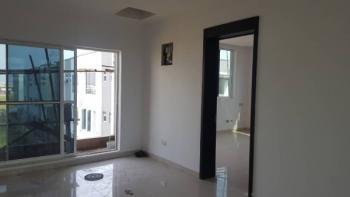 5 Bedroom Semi Detached Duplex, Ilasan, Lekki, Lagos, Semi-detached Duplex for Sale