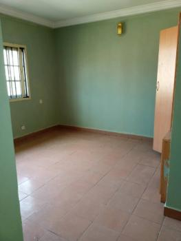 Self Contained (upstairs), Lekki Phase 1, Lekki, Lagos, Self Contained (single Rooms) for Rent