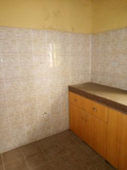 Nice and Habitable Mini Flat, Pero, Ogombo, Ajah, Lagos, Mini Flat for Rent