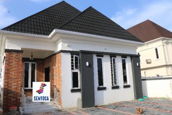 Detached 3 Bedroom Bungalow., Divine Homes, Thomas Estate, Ajah, Lagos, Detached Bungalow for Sale