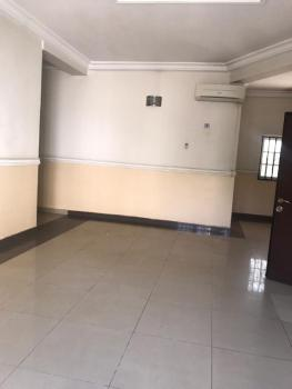 Serviced and Tastefully Finished 2bedroom Flat, Jabi, Abuja, Flat for Rent