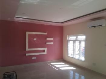 Luxury Brand New Two Bedroom Flat, Jahi, Abuja, Flat for Rent