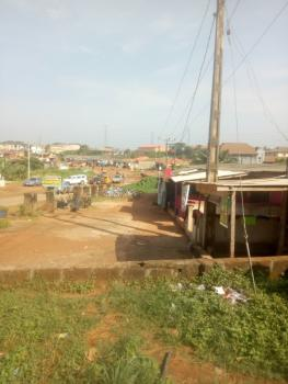a 2 Plot of Commercial Land, Ijede Road, Agric, Ikorodu, Lagos, Commercial Land for Sale