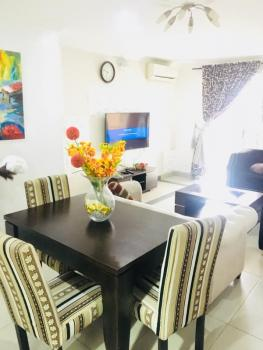 Luxury 2 Bedroom Furnished Apartment, Victoria Island (vi), Lagos, Flat for Rent