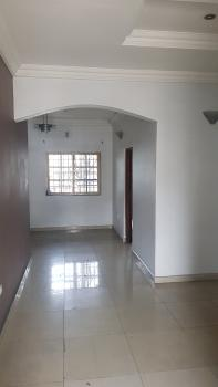 Super Standard 3bedroom Flat in Peter Odili Road Inside a  Gated Community, Doxa Street, Trans Amadi, Port Harcourt, Rivers, Mini Flat for Rent