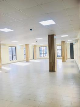 Commercial Office Space, Lekki Phase 1, Lekki, Lagos, Office Space for Rent