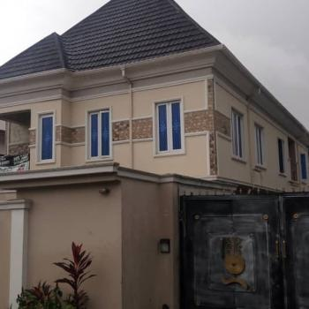 Highly Executive 5bedroom Duplex, Omole Phase 1, Ikeja, Lagos, Detached Bungalow for Sale