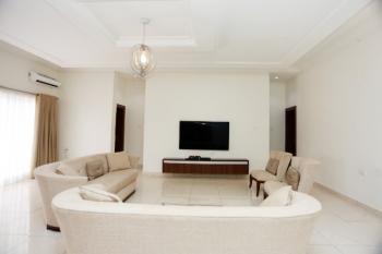 Luxury 3 Bedrooms Apartment, Banana Island, Ikoyi, Lagos, Flat Short Let
