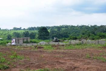 Excision in Progress, Dominion Royal Estate, Agbowa, Ikorodu, Lagos, Residential Land for Sale