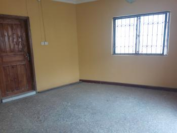 7 Bedroom Fully Detached Duplex with Large Parking Space, Elegba Drive, Oniru, Victoria Island (vi), Lagos, Detached Duplex for Rent