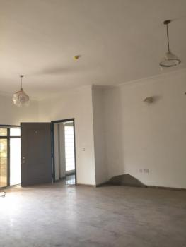 Luxury Serviced 3bedroom Flat with a Room Bq, Wuse 2, Abuja, Flat for Rent