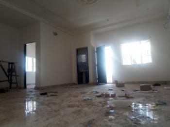 Newly Built  Serviced 2 Bedroom Flat, Off T O S Benson Street, Utako, Abuja, Flat for Rent