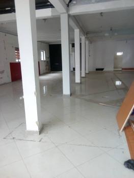 Office Space, Ikeja Gra, Ikeja, Lagos, Hall for Rent