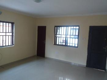 3bedroom Flat, All Rooms Ensuite, Budo Peninsula Estate, Ajah, Lagos, Flat for Rent
