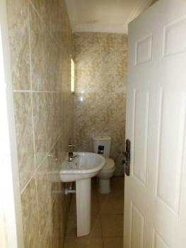 3bedroom Flat, Opic, Isheri North, Lagos, Flat for Rent