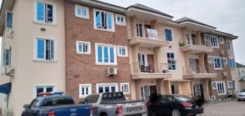 3bedroom Flat with All Rooms Ensuite and Modern Finishing Plus Bq, Ikeja Gra, Ikeja, Lagos, Block of Flats for Sale