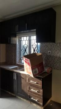 3bedroom Flat All Room En-suite with Good Finishing, Opic, Isheri North, Lagos, Flat for Rent