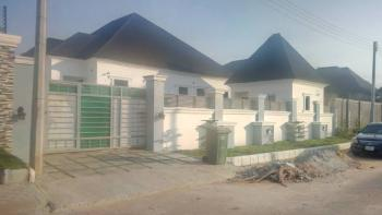 a Very Lovely Bungalow, Gwarinpa, Abuja, Detached Bungalow for Sale