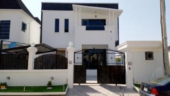 a State-of-the-art 4 Bedroom House, Valifeanyianyachukwu St, Lekki Penninsula Ii, Bera Estate, Lekki Phase 2, Lekki, Lagos, Detached Duplex for Sale
