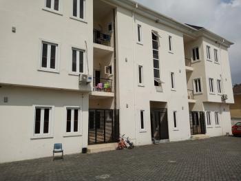 3 Bedroom Flat, 4, Irepodun Street, Oke Ira, Fagba, Agege, Lagos, Flat for Rent