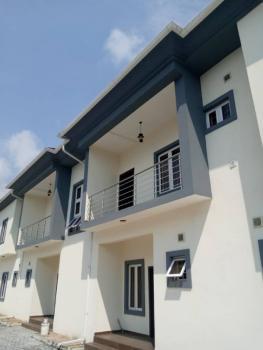 5 Bedroom Duplex with Bq, Lekki Phase 1, Lekki, Lagos, Flat for Rent