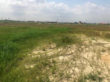 One Acre of Land at Ikate Elegunshi Lekki Lagos, Ikate Elegushi, Lekki, Lagos, Mixed-use Land for Sale