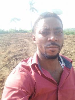 5 Acres of Land, Beside Lakowe Golf Centre, Lakowe, Ibeju Lekki, Lagos, Commercial Land for Sale