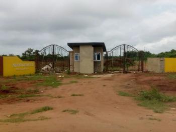 12 Plots, Abijo,  Gra, Ibeju Lekki, Lagos, Commercial Land for Sale