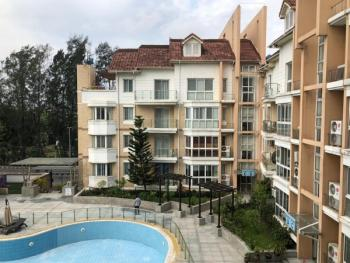 a Luxury 4 Bedroom Flat with a Room Bq, Ikoyi, Lagos, Flat for Sale