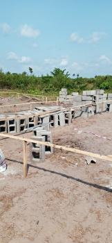 C of O Land, Okunraiye, Ibeju Lekki, Lagos, Industrial Land for Sale