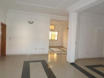 3 Bedrooms, Wuse 2, Abuja, Flat for Rent
