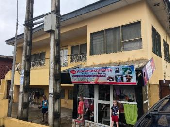 House, Akinremi Street, Alausa, Ikeja, Lagos, Mixed-use Land for Sale