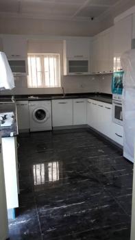 Well Finished 5 Bedroom Detached Duplex, Eru Ifa Street, Ikate Elegushi, Lekki, Lagos, Detached Duplex for Rent
