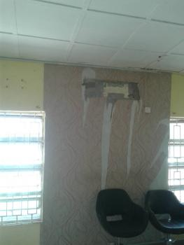 Spacious Self-contained Apartment, Area 8, Garki, Abuja, Self Contained (single Rooms) for Rent
