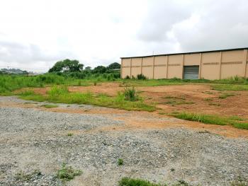 Warehouse, Challenge, Ibadan, Oyo, Commercial Property for Sale