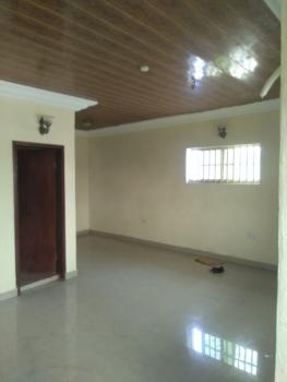 3 Bedroom Flat Very Secure Estate, Ado, Ado, Ajah, Lagos, Semi-detached Bungalow for Rent