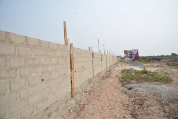 Affordable Plots of Land, Maplewood Estate Phase 2, Lekki Free Trade Zone, Lekki, Lagos, Residential Land for Sale