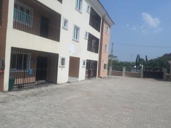 New 3 Bedroom Flat, Gwarinpa, Abuja, Flat for Rent