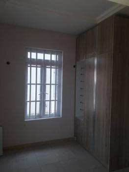 Brand New Self Compound 3 Bedroom Flat, Emmanuel Keshi, Gra, Magodo, Lagos, Flat for Rent