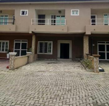 Tastefully Built 4 Bedroom Flat with Topnotch Facilities, Close to Abraham Adesanya, Lekki Gardens Estate, Ajah, Lagos, Flat for Sale