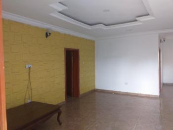 Beautifully Finished Spacious 3 Bedroom Flat, Opposite Lagos Business School, Ajah, Lagos, Flat for Rent