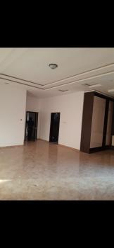 Lavishly Built 5 Bedroom Duplex in a Secured Omole Phase 2 Estate, Omole Phase 2 Ikeja, Omole Phase 2, Ikeja, Lagos, Detached Duplex for Sale