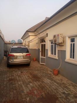 New Spacious 5 Bedroom-xmas Sales, Off Iju Ishaga Lagos, Iju-ishaga, Agege, Lagos, Detached Bungalow for Sale