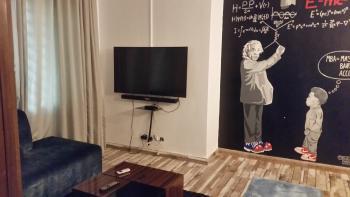 One Bedroom Vacation Apartment, Ligali Ayorinde Street, Oniru, Victoria Island (vi), Lagos, Mini Flat Short Let