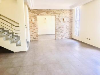 Serviced 120 Sqm Office Space, Marwa, Lekki Phase 1, Lekki, Lagos, Office Space for Rent