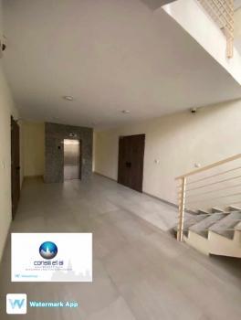 Luxury 3 Bedroom Apartments, Mojisola Onikoyi Estate, Ikoyi, Lagos, Flat for Sale